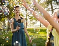 DJI presenta Osmo Mobile, un gimbal avanzato compatibile con iPhone – IFA 2016