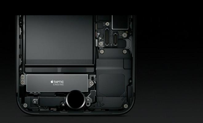 Apple spiega perchè ha tolto il jack audio dall'iPhone 7