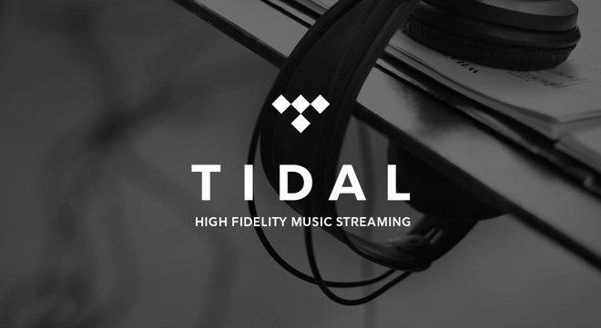 Apple non acquisirà il servizio di musica streaming Tidal
