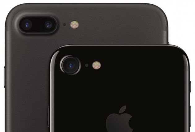 IPhone 7 fa sibilo, Apple lo sostituisce