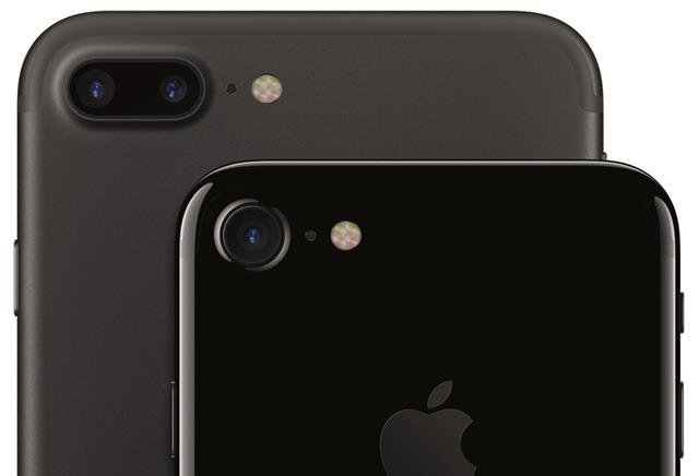IPhone 7 costa 292 dollari ad Apple