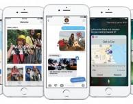 Apple rilascia iOS 10.0.2: corretti diversi bug