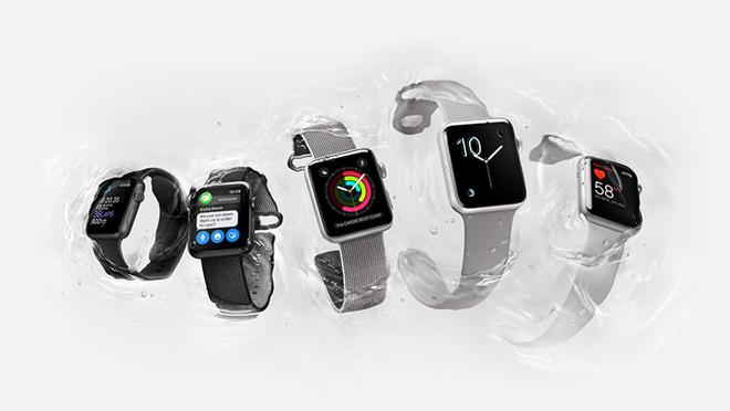 Apple Watch 2 piace alla generazione Y