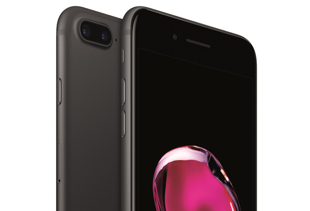 iPhone 7: alcuni utenti lamentano una bassa qualità delle telefonate