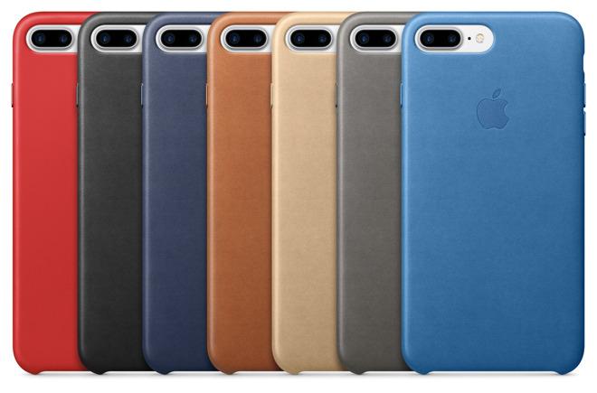 Apple nel mirino dell'antitrust giapponese
