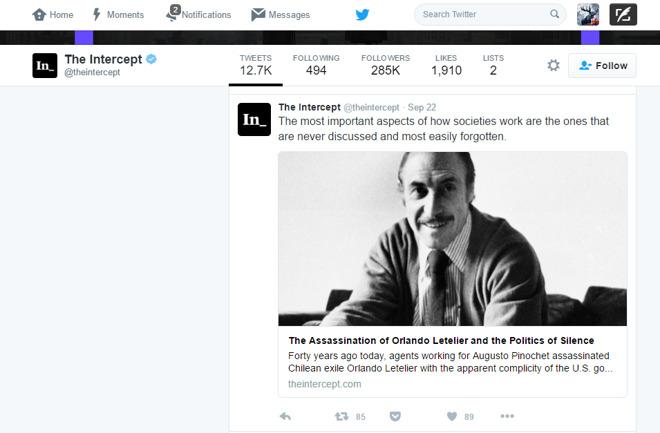 Google vuole acquisire Twitter