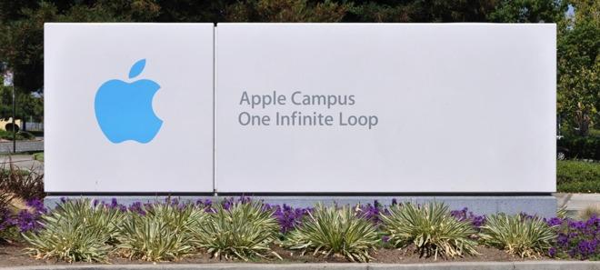 """Apple avvia il programma """"bug bounty"""" invitando in sede esperti in sicurezza e hacker"""