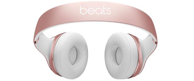 Beats Solo3: il chip W1 aumenta la durata della batteria e facilita il pairing