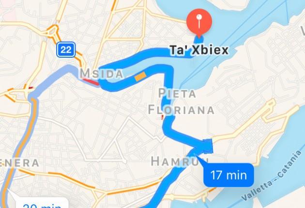 18462-17370-maps-trafficmalta-l