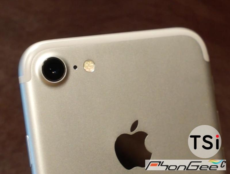iPhone 7: le indiscrezioni dell'ultimo minuto