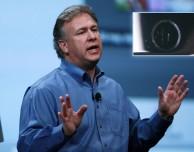 Phil Schiller conferma la presenza del vetro zaffiro su fotocamera e tasto Home di iPhone 7