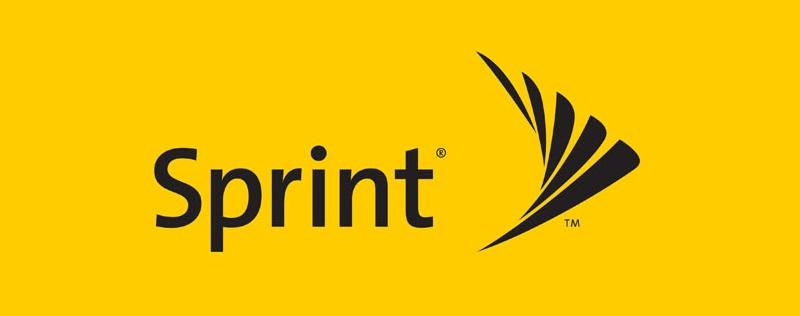 Sprint: i preordini di iPhone 7 sono il 375% in più rispetto all'iPhone 6s