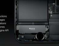 Pregi e difetti del nuovo tasto Home di iPhone 7