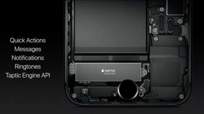 tasto accensione iphone 7 difettoso