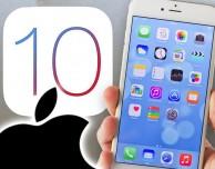 Come velocizzare iOS 10 sugli iPhone meno recenti