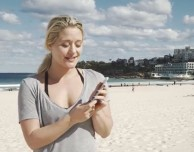 L'iPhone 7 resiste ad acqua, caffè caldo e non solo