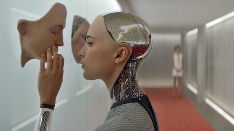 Apple è alla ricerca di (tanti) esperti in AI