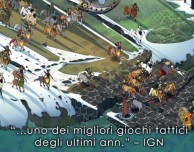 Banner Saga 2, un nuovo GDR strategico per iPhone