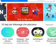 Le migliori 10 app e stickers per Messaggi su iOS 10