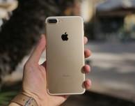 iPhone 7 Plus: la nostra gallery fotografica in HD!