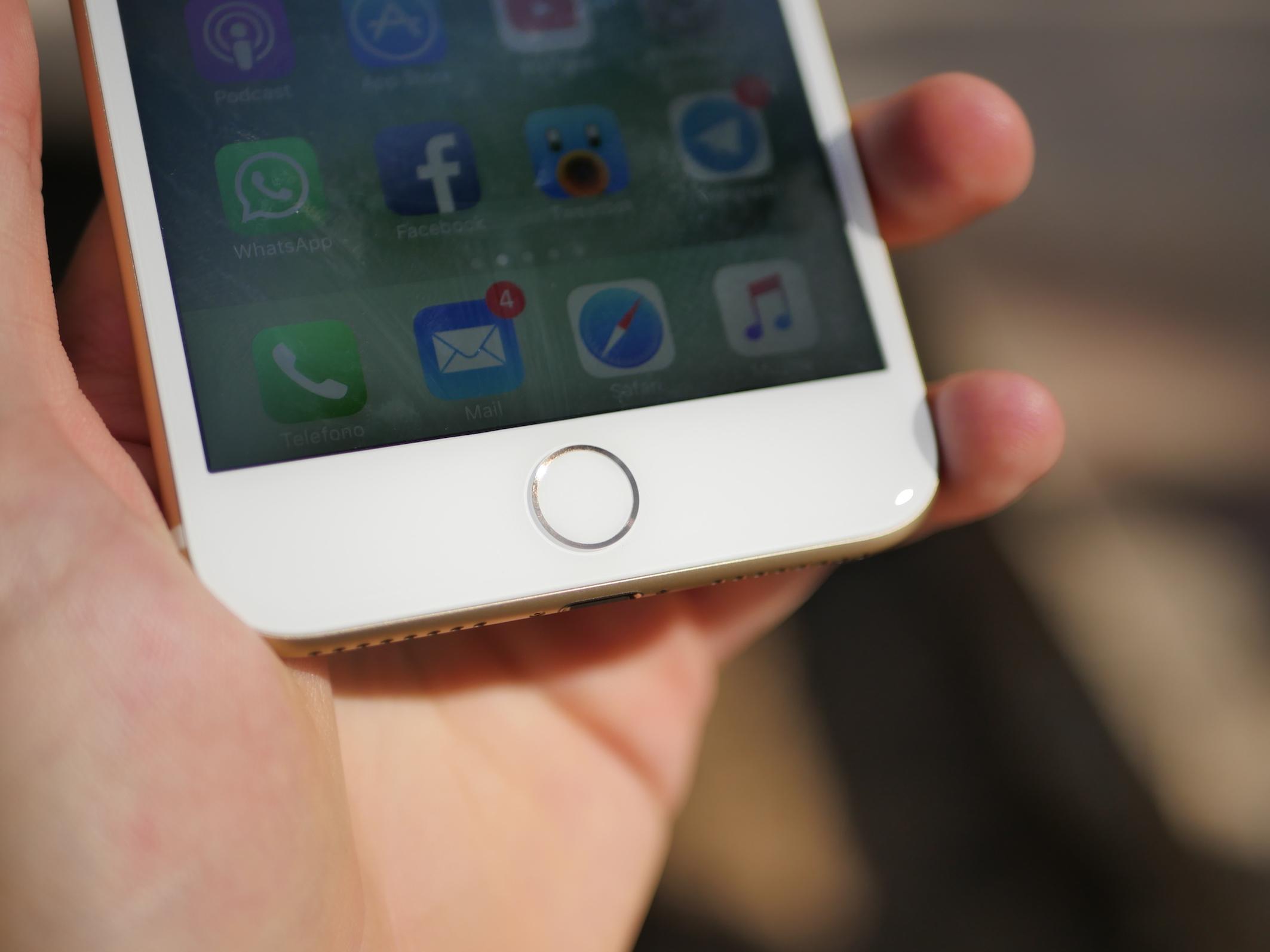 24 ore con iPhone 7 Plus: le nostre prime impressioni!