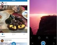 Phrames – GIF interattive: cattura i momenti più belli interno a te