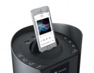 Bigben Interactive presenta a IFA la torre multimediale Thomson DS500 Grey