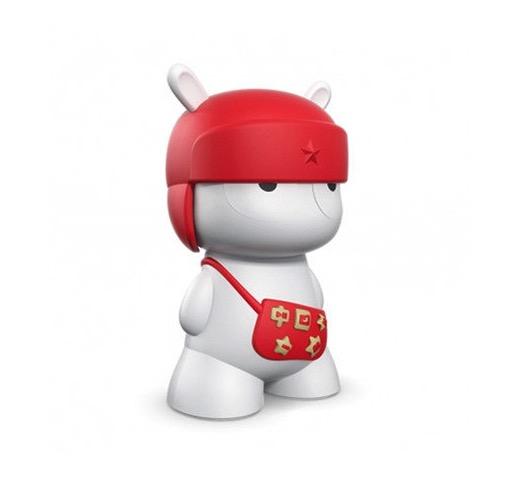 Xiaomi presenta il coniglio altoparlante Bluetooth per iPhone
