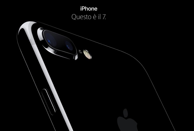 Prezzi nel mondo: l'iPhone 7 costa di più in Italia e Norvegia
