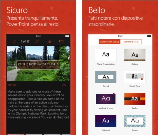 Importante update per la suite Microsoft Office