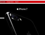Vodafone presenta le offerte per acquistare iPhone 7 e iPhone 7 Plus