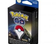 Disponibile Pokémon Go Plus, il bracciale che ti aiuta a trovare nuovi Pokémon
