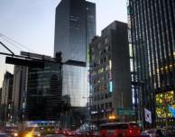 Apple come un troll: vuole aprire uno store di fronte alla sede di Samsung in Corea del Sud