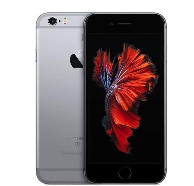 iPhone 7, iPhone 6 e iPhone 6s in super-sconto su eBay!