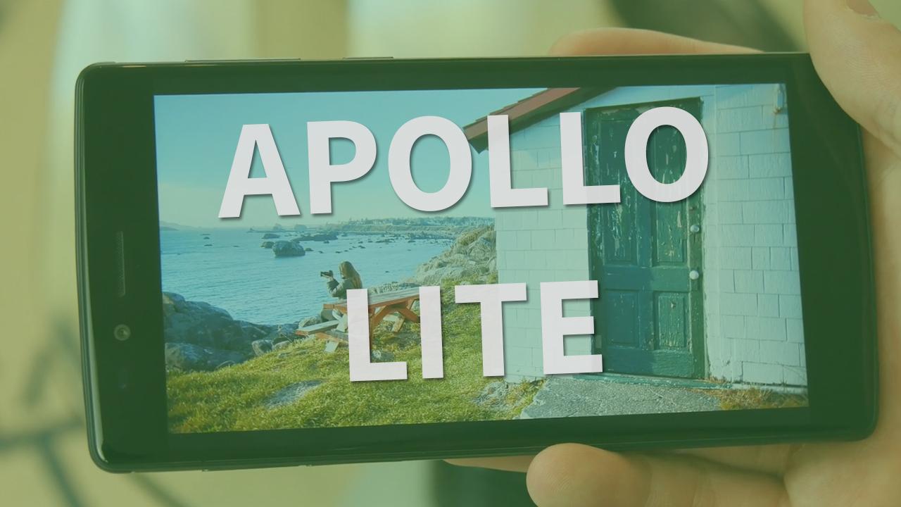 Recensione Verne Apollo Lite: un vero best-buy! – TEEECH   VIDEO