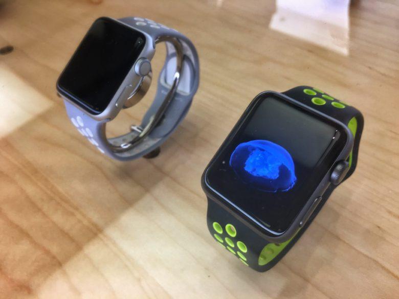 USA: la società assicurativa Aetna offrirà sconti sull'acquisto dell'Apple Watch