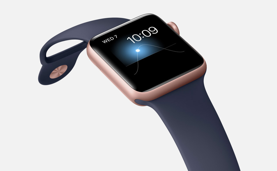 Apple Watch 2: online le prime recensioni!