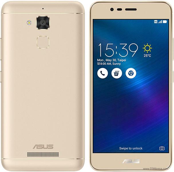 asus-zenfone-3-max-zc520t-1