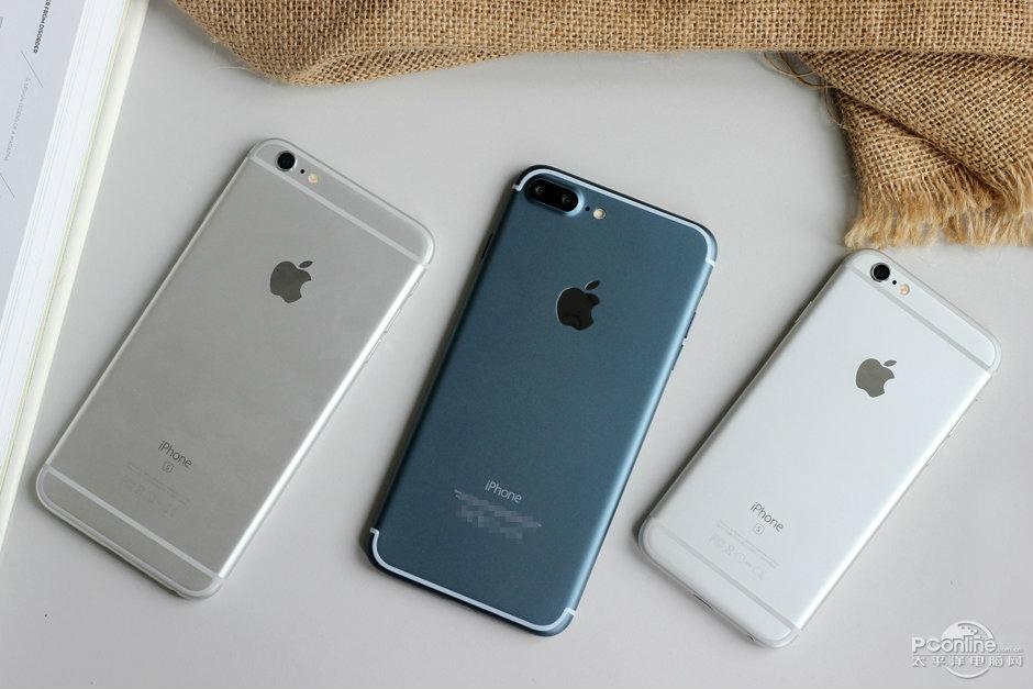 Bloomberg anticipa le novità che saranno presentate il 7 settembre da Apple