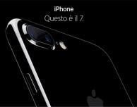 iPhone 7 arriva in Italia: segui la diretta del lancio con noi!