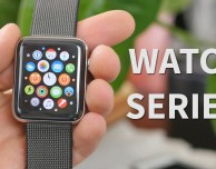 Recensione Apple Watch Serie 2 – VIDEO