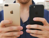 Recensione iPhone 7 e 7 Plus! – VIDEO