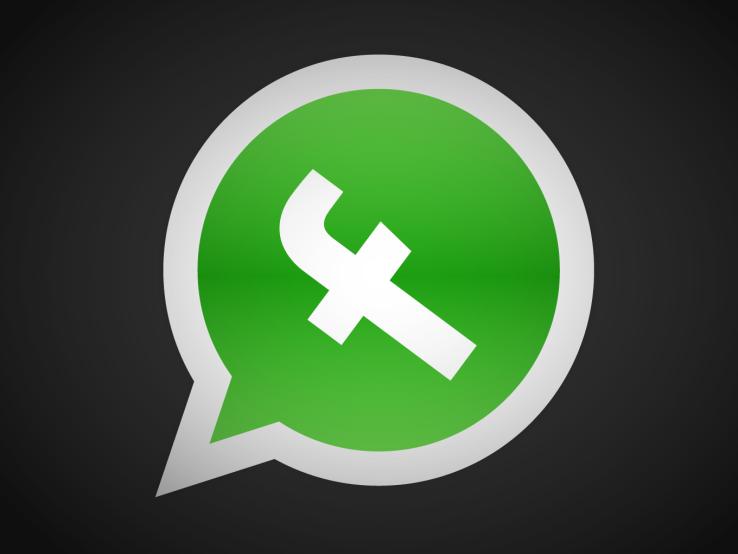 La condivisione dei dati tra WhatsApp e Facebook non piace all'Europa