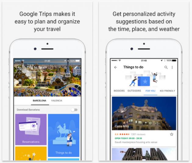 googletrips_iphone