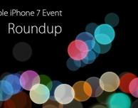 Tutte le novità dell'evento Apple riassunte in un unico articolo
