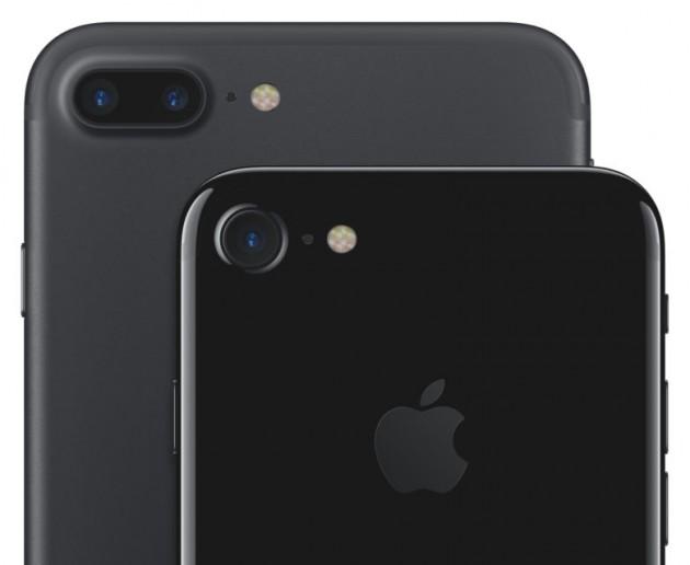 iphone-7-vs-iphone-7-plus-cameras-780x639