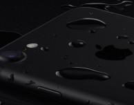 Certificazione IP67: fino a che punto è impermeabile l'iPhone 7?