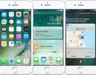 Apple chiude le firme di iOS 9.3.5 e di iOS 10.0.1