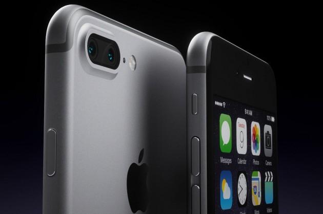 IPhone 7 specifiche tecniche e dettagli