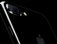 l'iPhone 7 è un terminale innovativo o un semplice iPhone 6s(s)?
